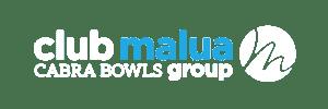 Club Malua